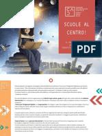Catalogo Scuole Al Centro 04.03.2020 Online