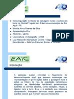 Apresentacao_EAIC_2010