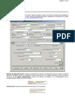 Guía de procedimientos SUA