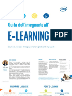 GuidaEducatoriElearning_ITA