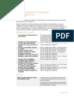 Benefits Premium Summary_CA-FRENCH-2021