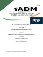 M10_U2_S5_
