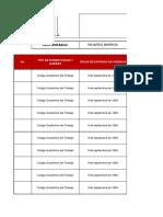 ANEXO 4. MT-SGI-001- MATRIZ-DE-REQUISITOS-LEGALES-DE-A-CONSTRUIR-S.A. (1)