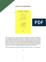 pdf_kalki_avatar