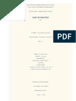 filehost_MODEL CAIET DE PRACTICA PENTRU ANUL II