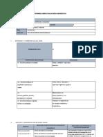 Informe Evaluación Diagnóstica-matemática