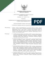 Keputusan Gubernur DKI Jakarta Nomor 938 Tahun 2021 Tentang Perberlakuan Pembatasan Kegiatan Masyarakat Level 4 Corona Virus Disease 2019 (1)