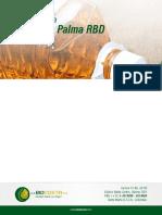 aceitePalmaRBD