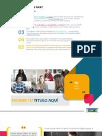 Plantilla-de-PowerPoint-Gratis-Diseño