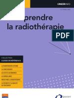 Guide_Comprendre_la_RT