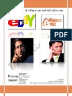 eBay_and_Alibaba