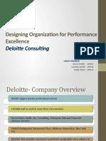 Deloitte_DEBJIT1