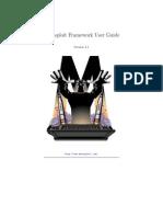 Metasploit.User.Guide