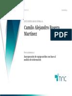 Camilo Alejandro Rosero Martinez  - 2021-07-1rrr1
