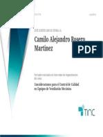 Camilo Alejandro Rosero Martinez  - 2021-07-09 (1)