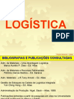 2004.03 - Logistica-Conceitos