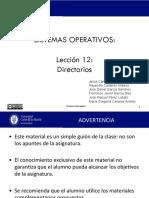 file (13)