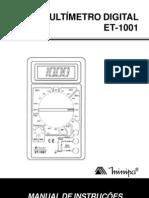Et-1001-1103