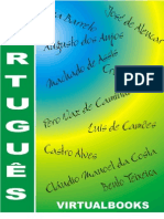 (ebook) Cozinha Portuguesa