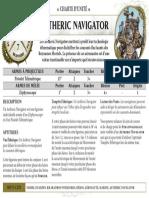 aos-warscroll-Aetheric-Navigator-fr