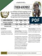 aos-warscroll-Aether-Khemist-fr
