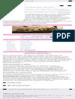 Mocó – Wikipédia, a enciclopédia livre