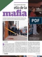 Mafia China