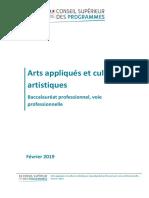 Bac_pro_Arts_appliques_Voie_professionnelle_1075169