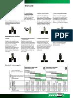 Informazioni-per-assemblaggio-inserti-filettati-autofilettanti_IT