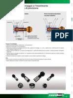 Istruzioni-per-il-montaggio-e-l-inserimento-per-perni-di-arresto-di-precisione_IT