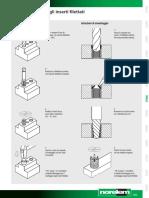 Istruzioni-per-l-uso-degli-inserti-filettati_IT