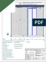 A11-Sectiune D-D-Format A3