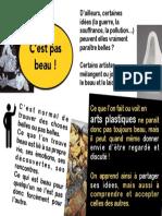 fiches_representations_des_arts_plastiques_6.c_est_pas_beau