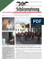 2011 02 Tiroler Schützenzeitung