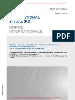 IEC_60898_2_2016_EN_FR.pdf