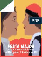 Festa Major
