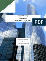 Exemple Rapport-ecrit 1