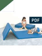 fold-a-mat