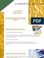 ANDREY_HINESTROZA_Clasificación y Naturaleza de Las Cuentas.