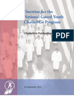 NGYCP_CP3-1 National Gaurd Youth Program