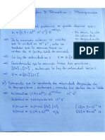 Prueba Regular 3 - Fisqca - IS.2021 - FORMATIVA SOLUCION