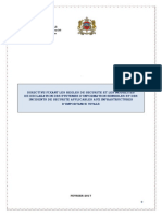 directive_relative_aux_systemes_d_information_sensibles_des_infrastructures_d_importance_vitale