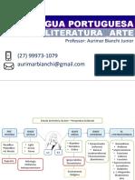 LITERATURA_PRE_aula 08_Realismo