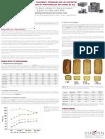 MIXOLAB Poster Traitements Thermiques FR 161102