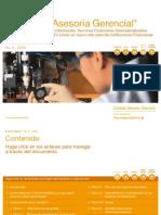 Normativa de Tecnología de Información, Servicios Financieros Desmaterializados, Banca Electrónica, Virtual y En Línea