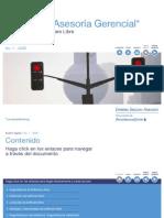 Seguridad en El Software Libre | PwC Venezuela