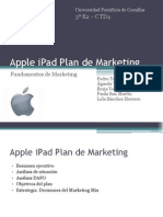 apple-ipadrevision1paulipedroyague-100512063353-phpapp02