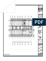 SD-STR-04.05.TSM.2018 DENAH LANTAI 1 R2 REVISI MK-Layout14