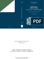 Nicolo_Maccavino_LImeneo_di_Nicolo_Porpo