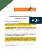 PNFP 2015a- Evaluacion_institucional_participativa. Subrayado